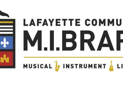LCM-Logo-Web-Ryan-Cazares-1024x461