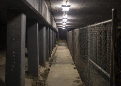 Safe Pass Underpass_07_Web