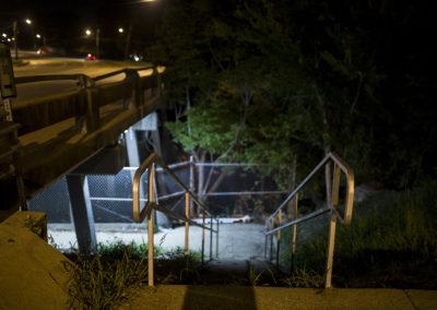 Safe Pass Underpass_09_Web