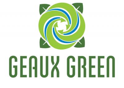 greening festival