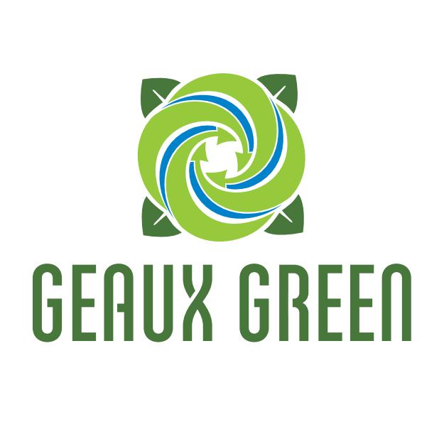 Greening Festival Update #2